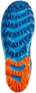 Helios 2.0 blue-flame (36ABF) sole