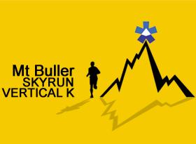 MT BULLER skyrun webbanner 280x205