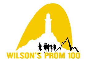 WILSON'S PROM 100 webbanner 280x205