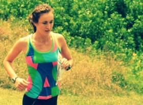 featured_athlete___FULL_Heather