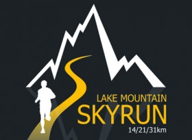 lake mountain skyrun webbanner 1