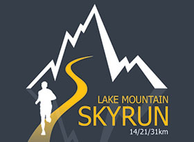 lake-mountain-skyrun-webbanner-1