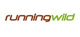 running-wild-logo