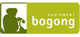 Bogong-Logo