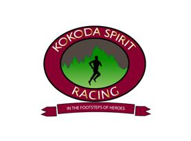 KoKoda-Logo-2