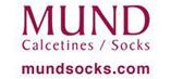 Mund-Socks-Logo