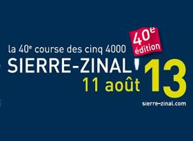 sierre-zinal-logo 280x205