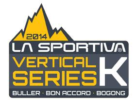 Vert K 2014 logo white background