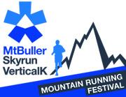 Mt Buller MRF 180x139