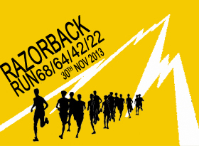 RAZORBACK run webbanner 280x205 v2 copy