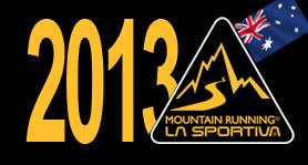 2013 team wrap up copy