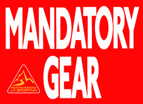 LOGO Mandatory Gear RED copy