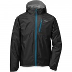 M-Helium2Jacket-Black-55230_129