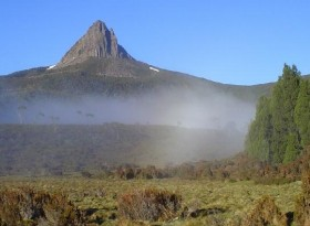 home page final Cradle Mtn Run