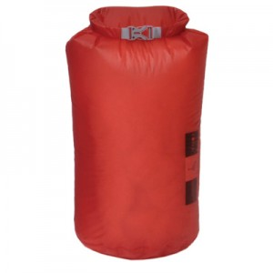 trekandtravel_exped_fold-drybags-ul-m_400px_S11