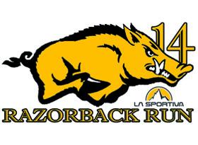 razorback logo 14 208x204