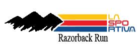 Razorback 2015