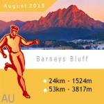 barneys-bluff-1