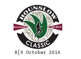 hounslow logo 280x208