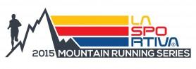 la sportiva MRS 2015 logo
