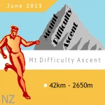mt-difficulty-ascent-1