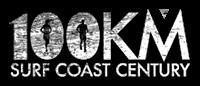 logo-surfcoast-century