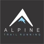 alpine-white-black